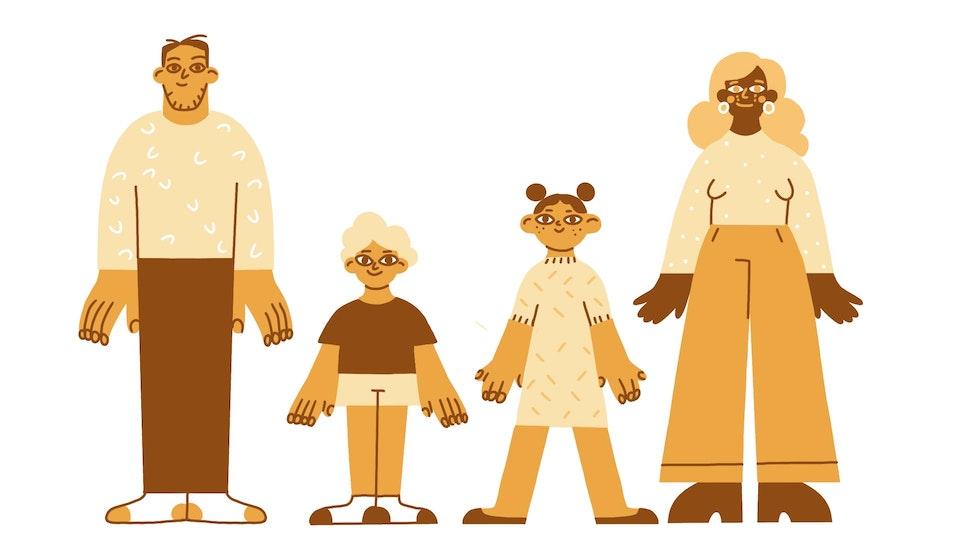 family_film3