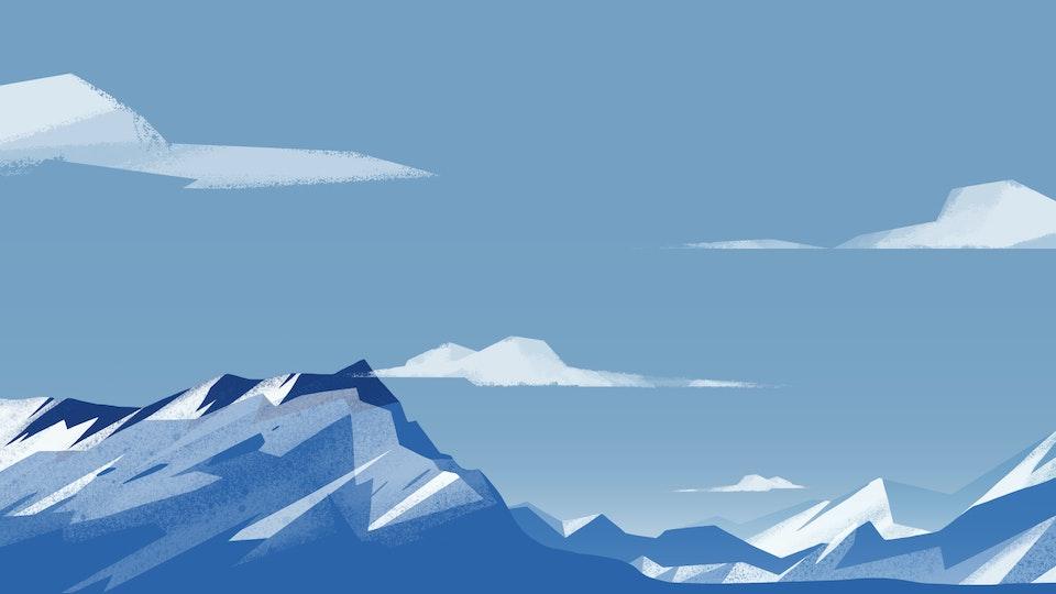 mountain_02