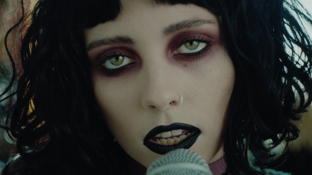 Pale Waves 'Television Romance'