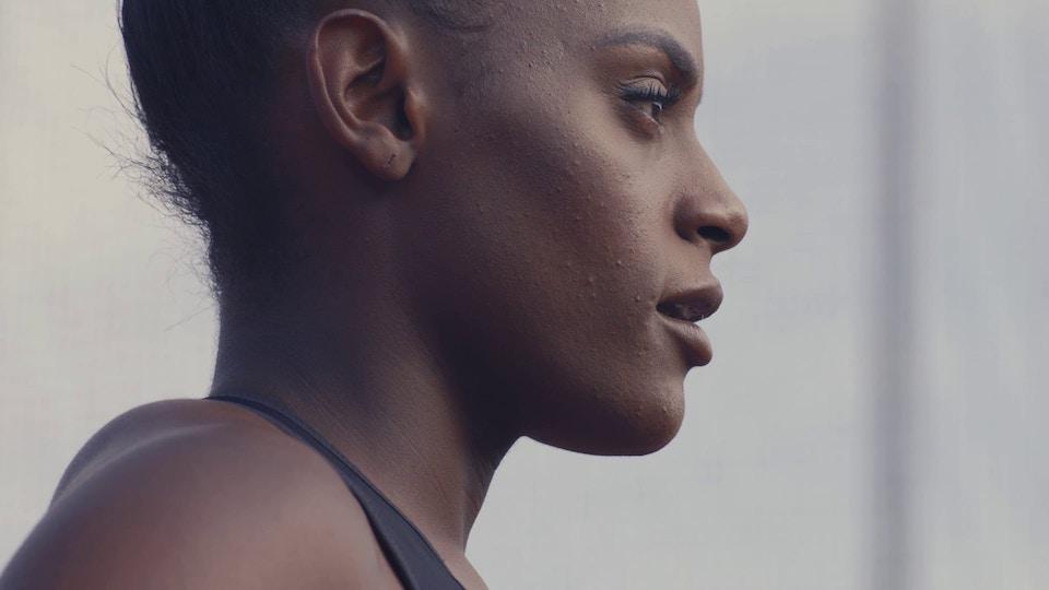 Nike Joyride 'Mindset'
