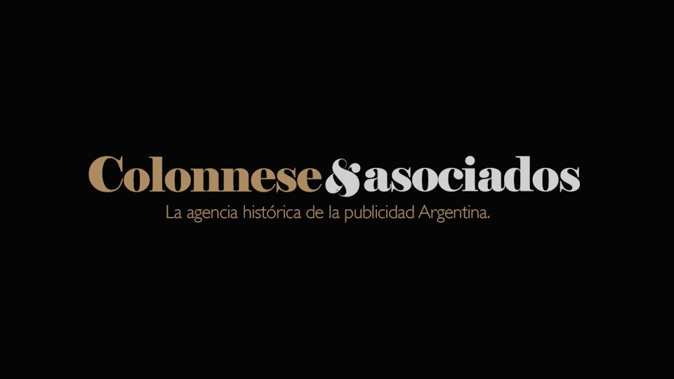 Colonnese & asociados