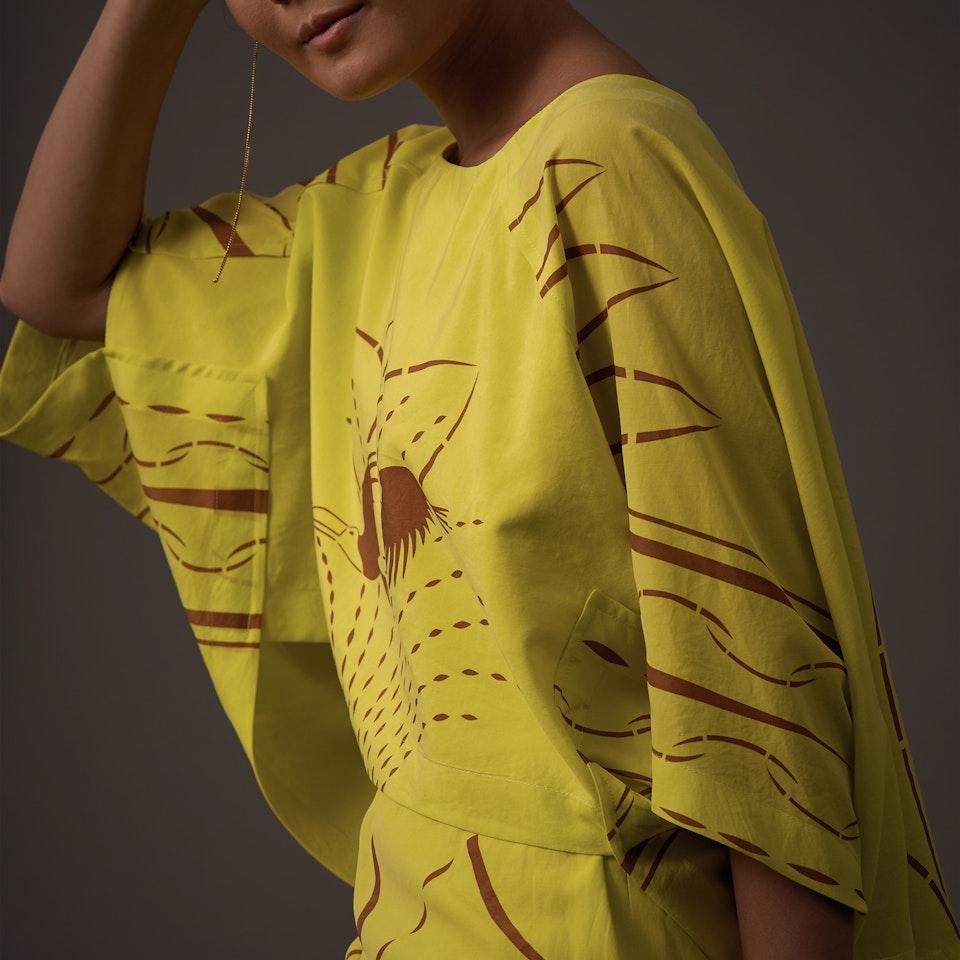 screensprints and knitwear Tukan-2