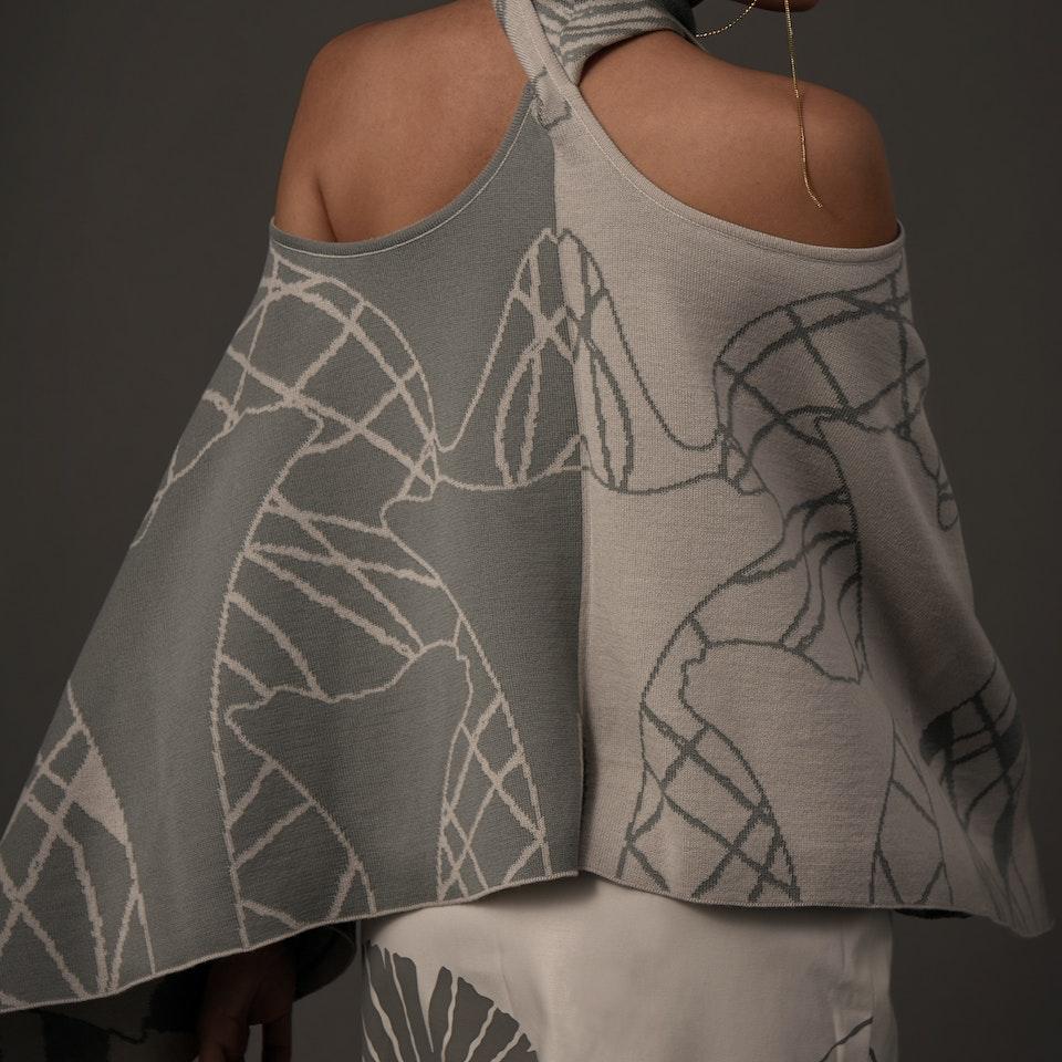 screensprints and knitwear Ginseng-3