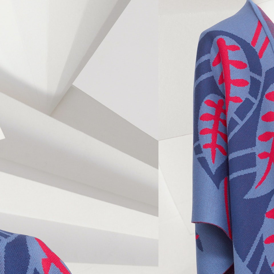 Renate Stoica - paper models for dadarena