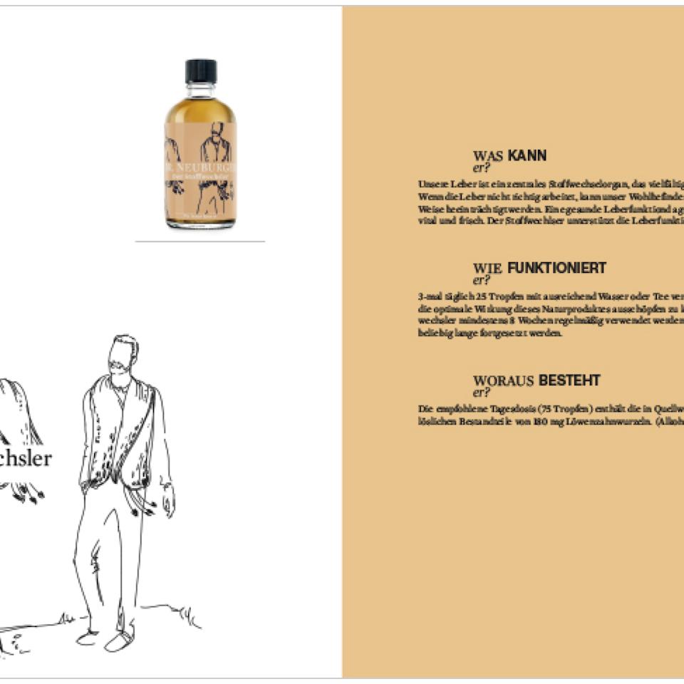 brand illustration for DRN Bildschirmfoto 2018-06-05 um 11.45.06