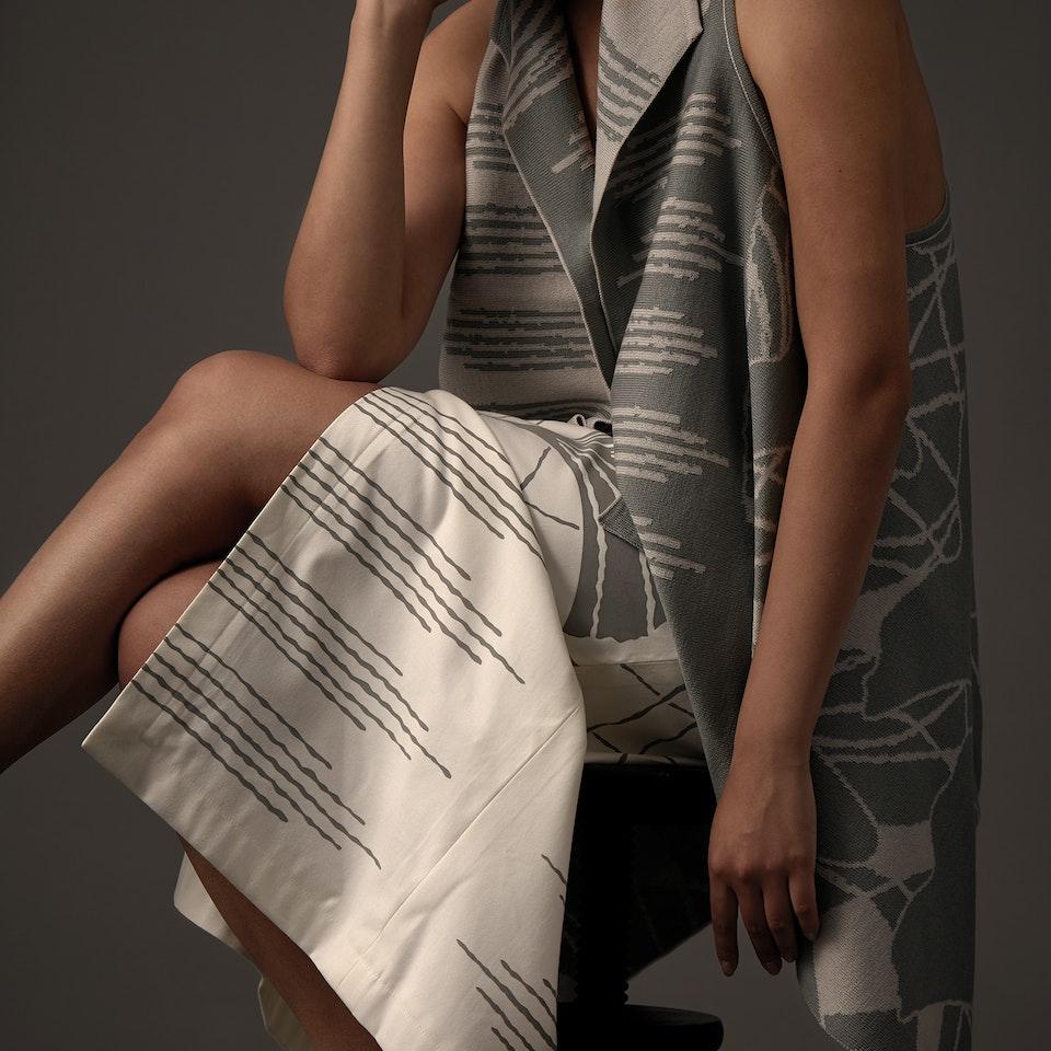 screensprints and knitwear Ginseng-5
