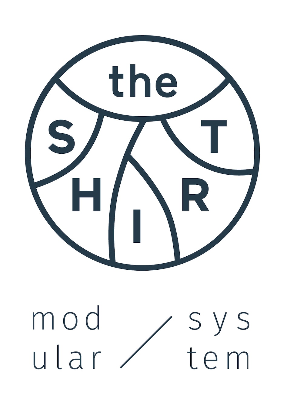 TheShirt-Logo_Outline_RGB