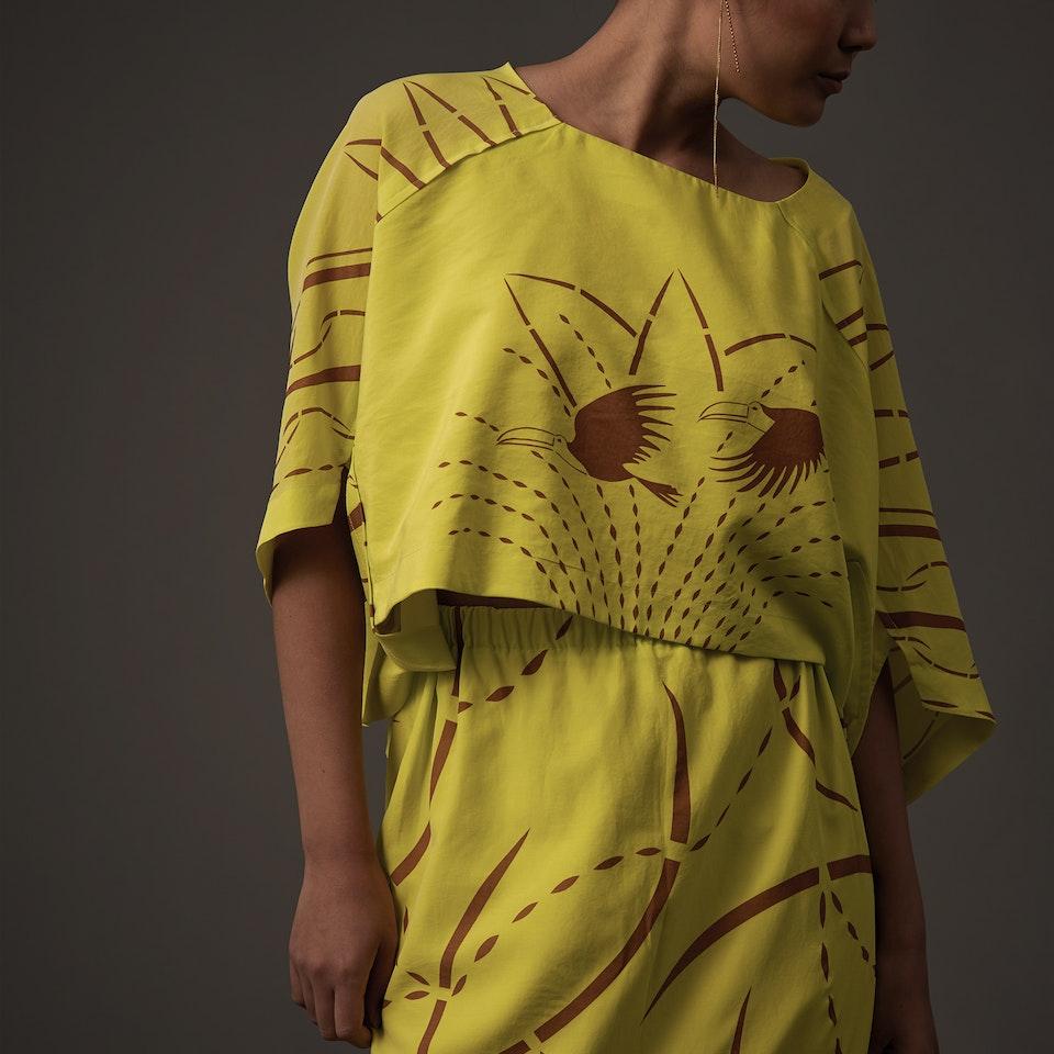 screensprints and knitwear Tukan-7
