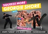 GEORDIE SHORE: SQUEEZING MORE INTO MTV