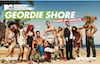GEORDIE SHORE: CHAOS IN CANCUN