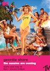 GEORDIE SHORE: THE AUSSIES ARE COMING