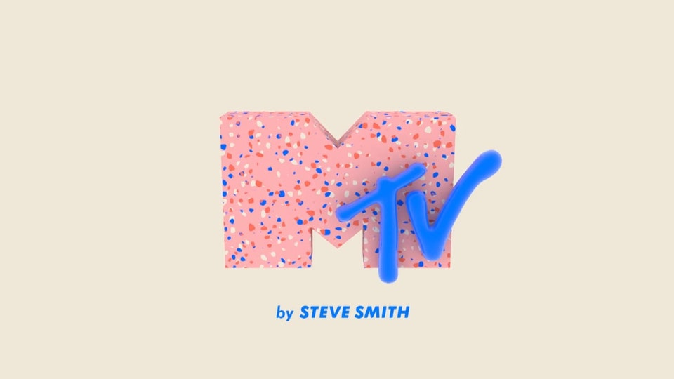 MTV CHANNEL OF THE YEAR