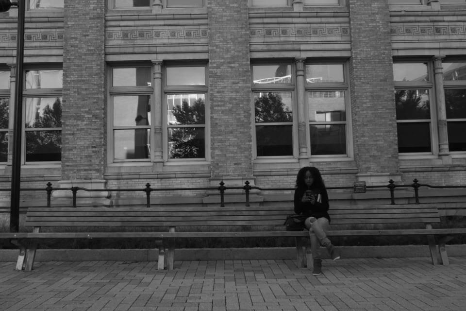LUCIDITY - Trailer -