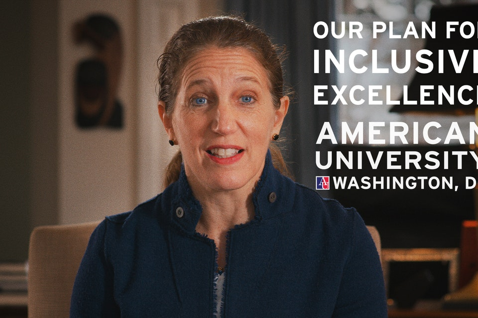 Inclusive Excellence