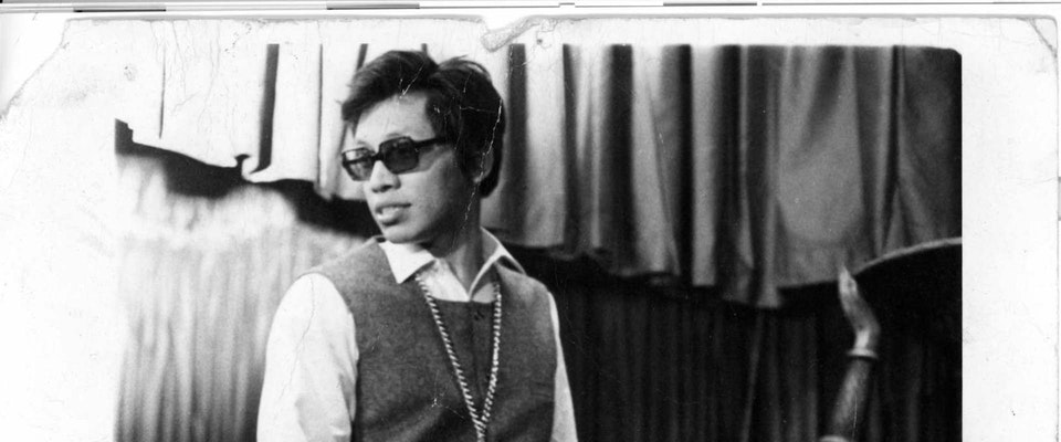 Dissecting Documentaries 'Searching for Sugar Man'