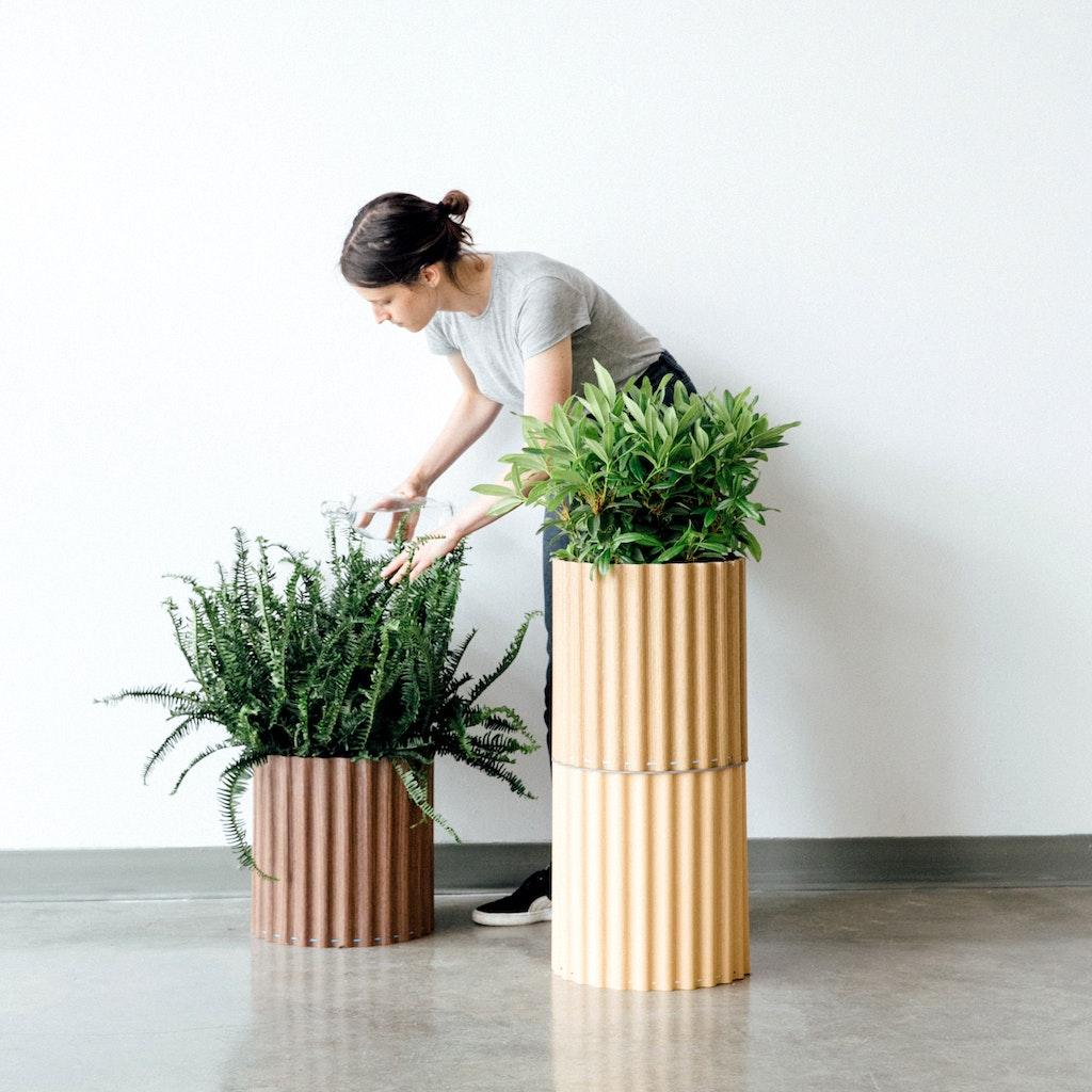 Corelam Plant Sleeve