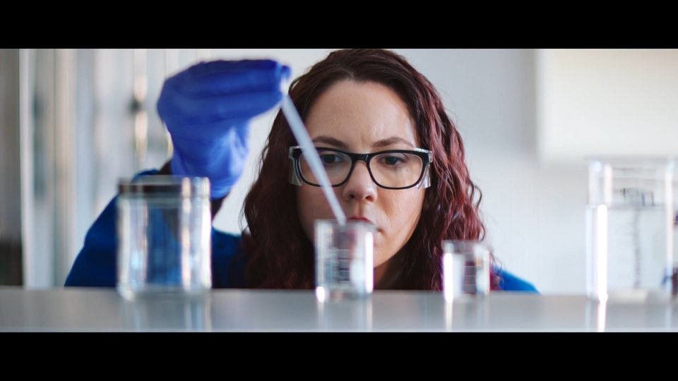 DuPont | Unseen Innovation