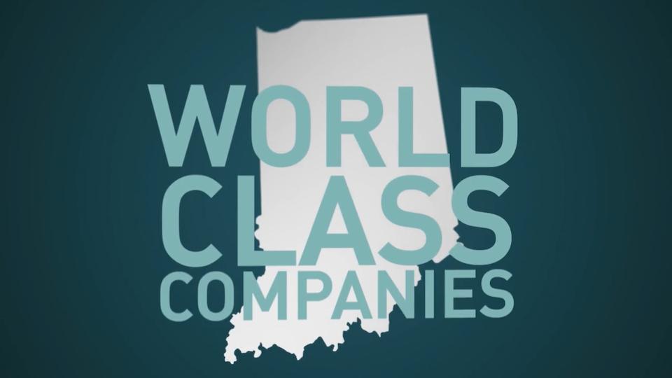 "Indiana Biosciences Research Institute ""Collaboration"""