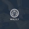 WALILY