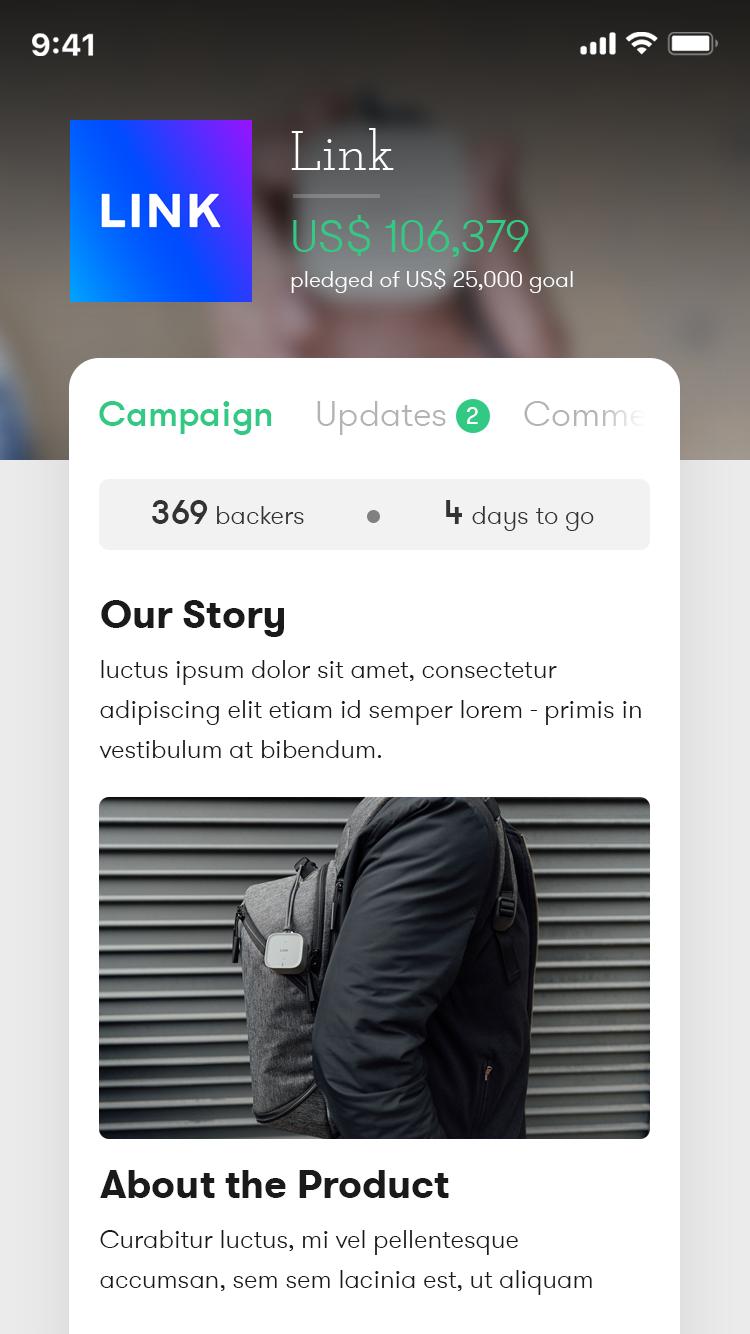 Campaign Details-1