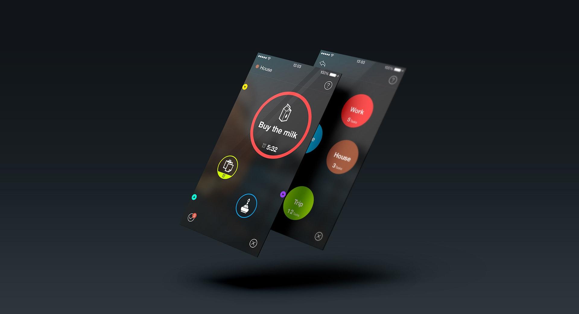 App-Screens-presentation-Mockup-vol-07