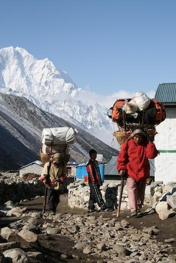 Everest - 076