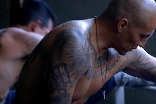 Mexico prison 013