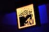House of MTV Branding - Music Week