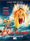 Ex on the Beach Series 9
