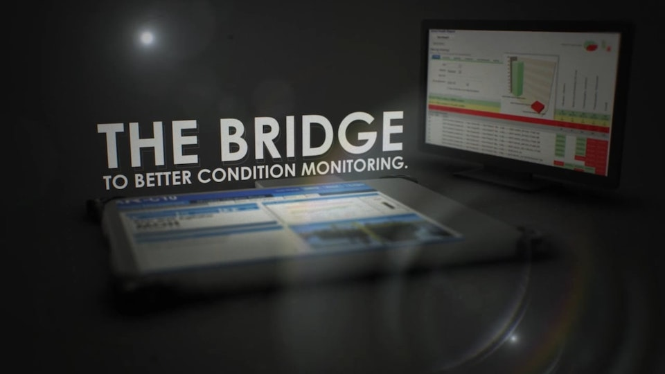 Allied Reliability: The Bridge Solution