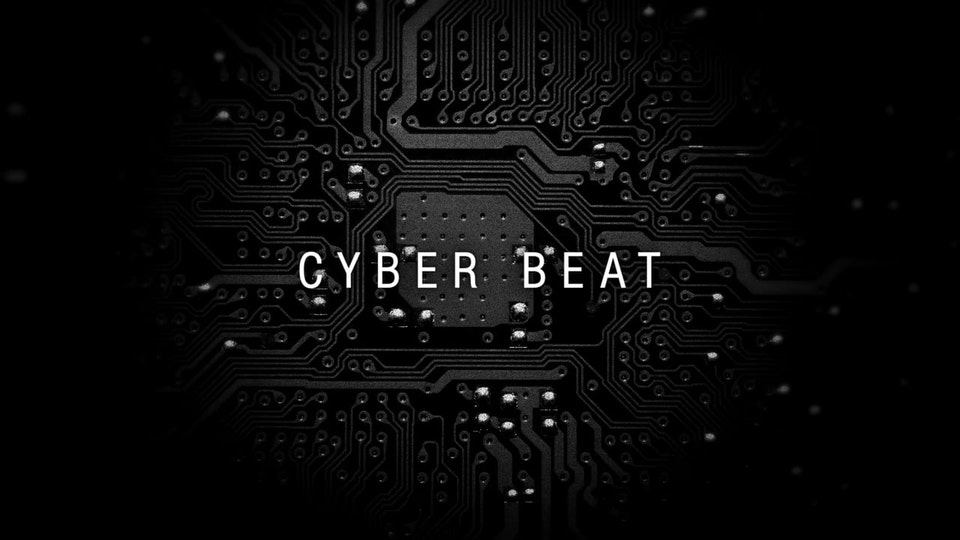 IBM Analytics eSchool Cyber Beat Bumper Package