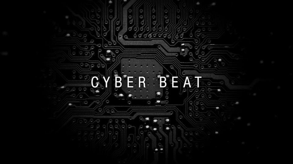 IBM Analytics eSchool Cyber Beat Bumper Package