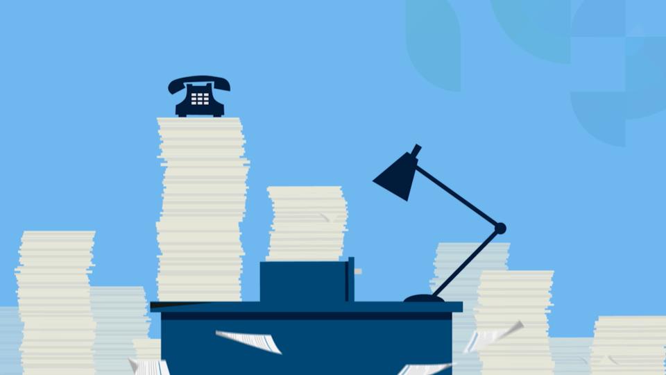 IBM Smarter Commerce Contract Management