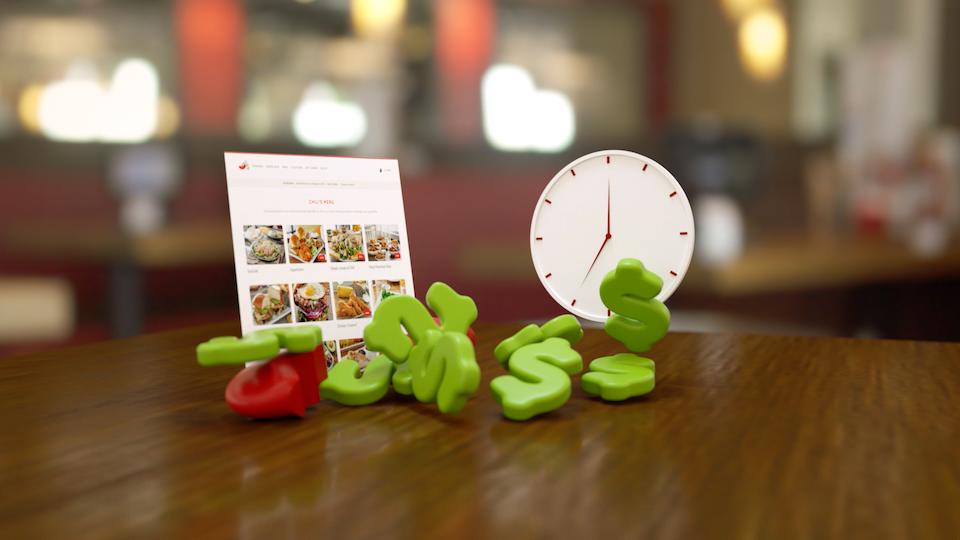 Brinker + Red Hat: Customer Reference