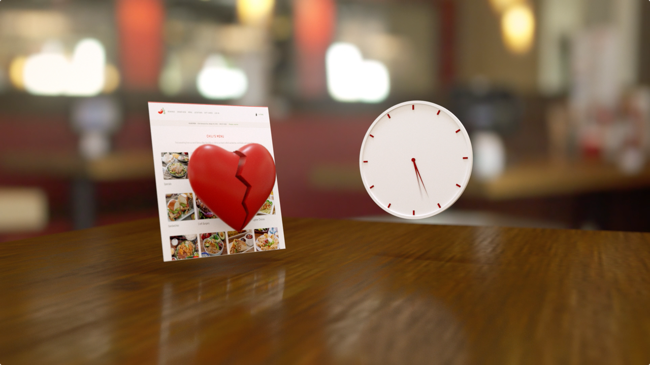Brinker + Red Hat: Customer Reference -