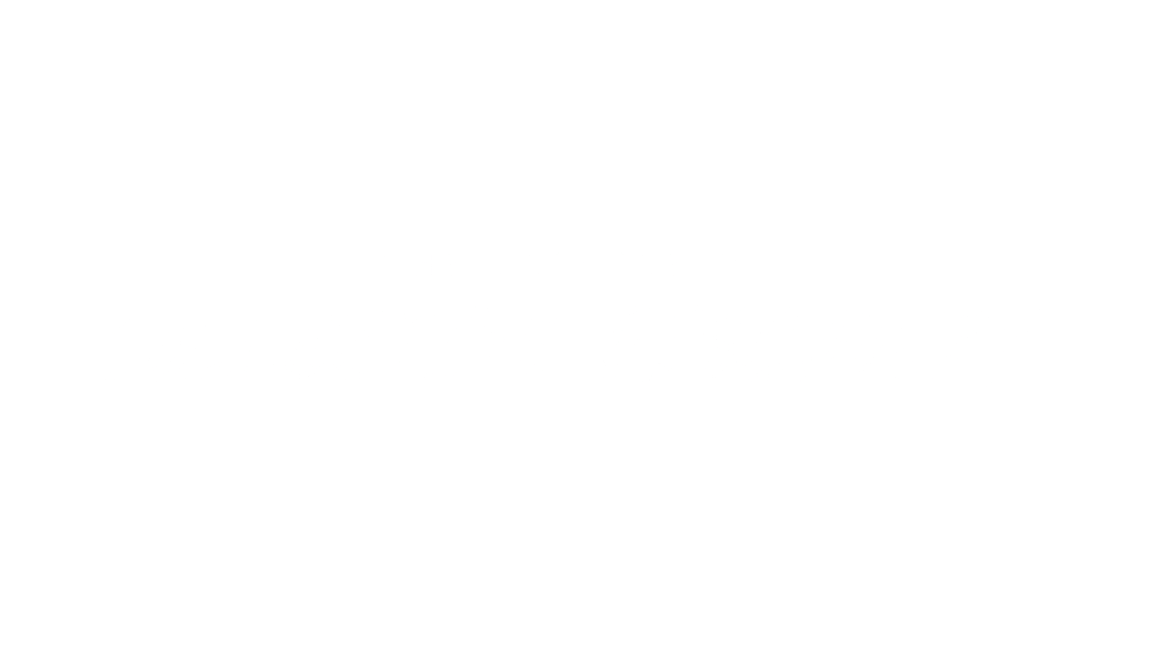 Open Source Stories: The Science of Collective Discovery - Logo Design