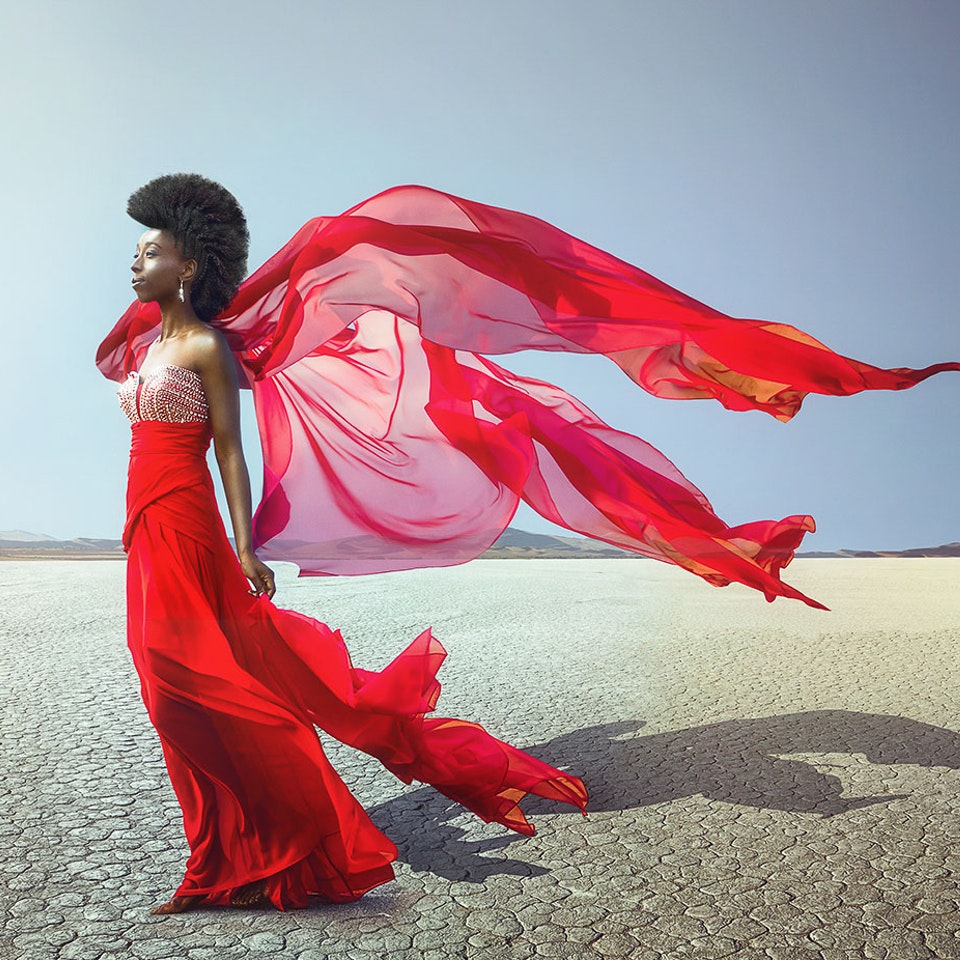 MIGRANT WOMAN MAGAZINE JARRED Photography - MIGRANT WOMAN MAGAZINE 4