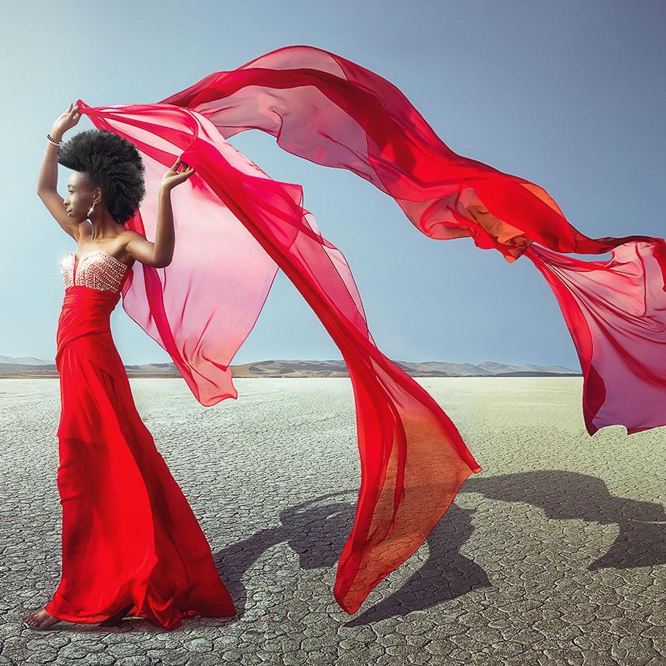 MIGRANT WOMAN MAGAZINE JARRED Photography - MIGRANT WOMAN MAGAZINE 5