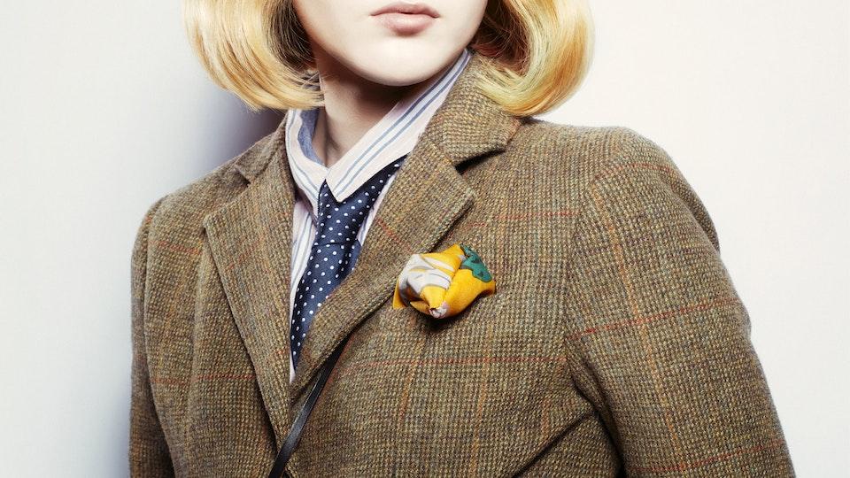 JARRED Photography - RHONA McCALLUM - FELLOWSHIP