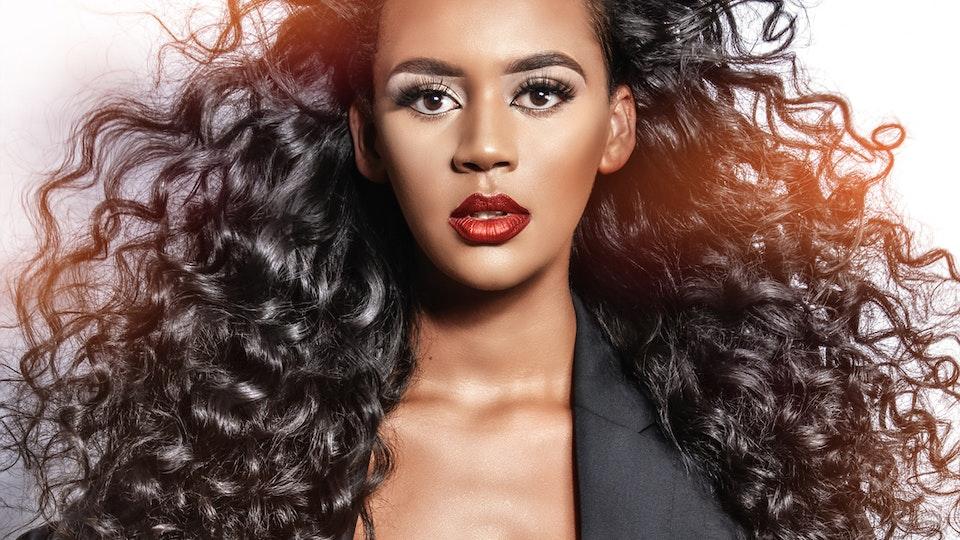 JARRED Photography - HAIR GOALS - GRAYS INTERNATIONAL