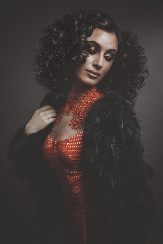 JARRED Photography - BYRON HAIR