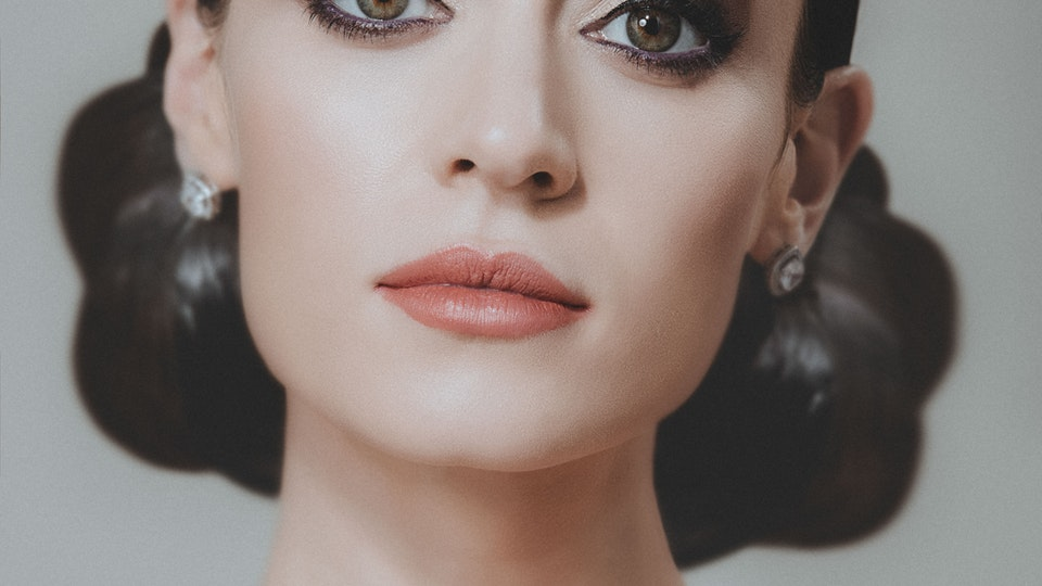 JARRED Photography - STACEY WHITTAKER - BRIDAL MAKEUP