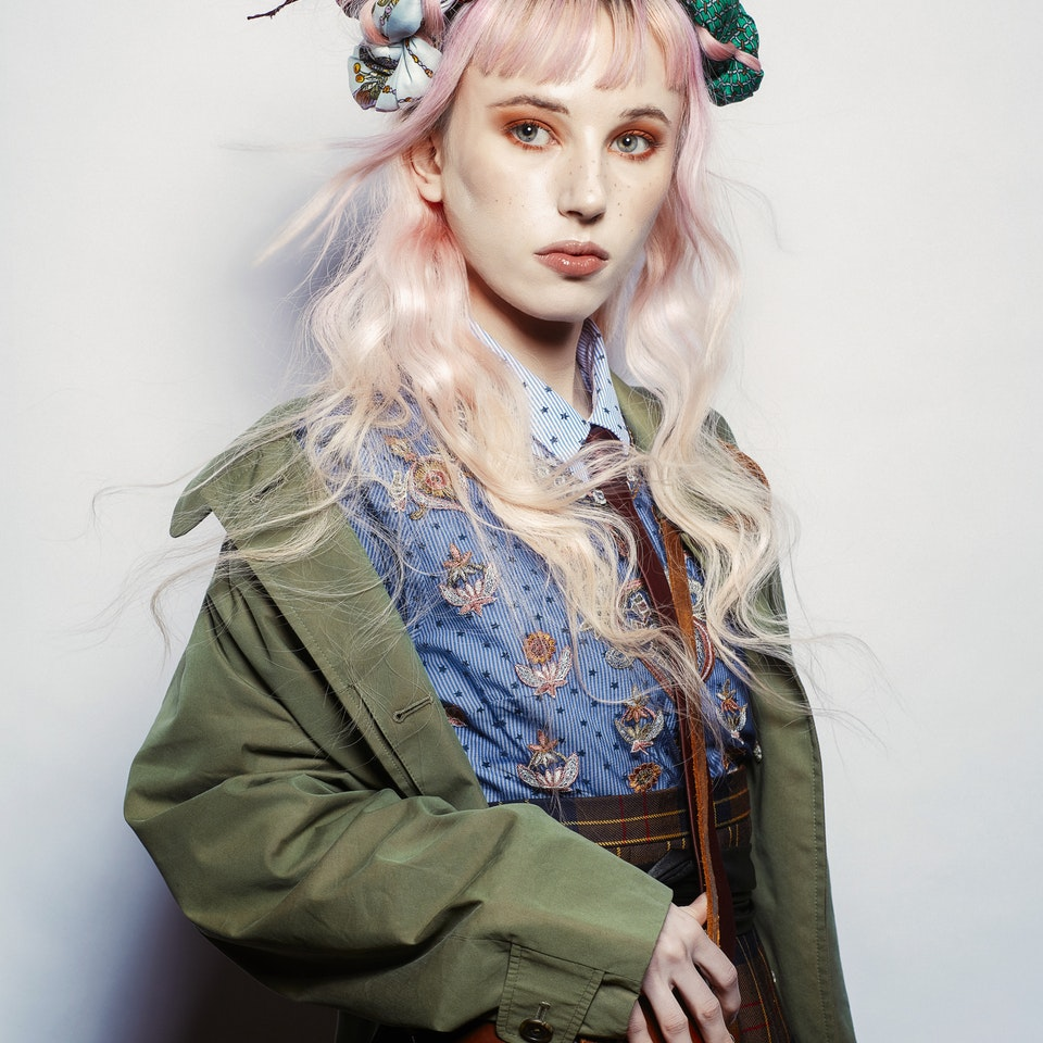 RHONA McCALLUM - FELLOWSHIP JARRED Photography - Rhone_McCallum_Fellowship 21392