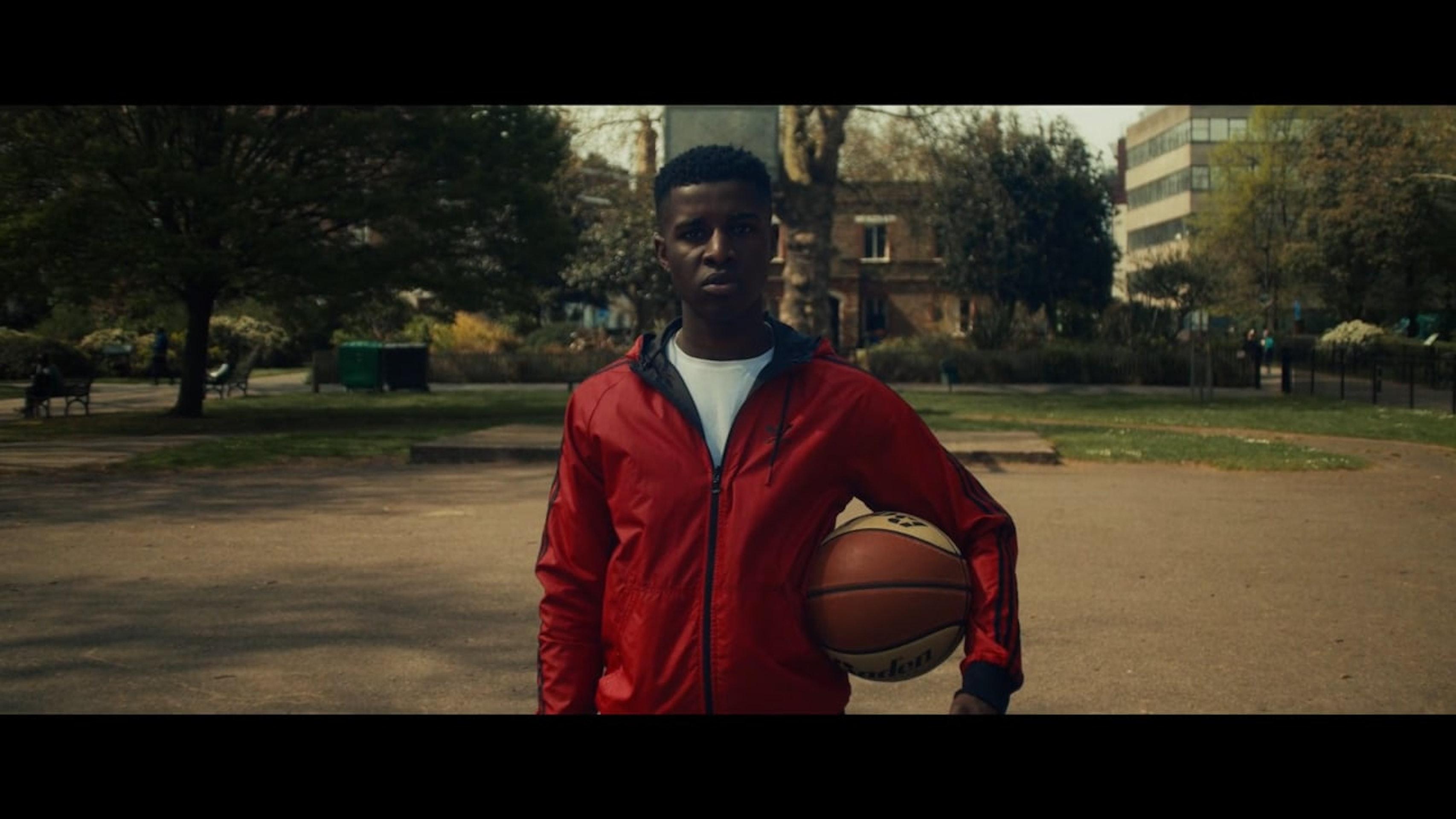 Adidas Originals - Original is Here