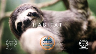 Habitat_cover_awards_3