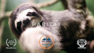 Habitat_cover_awards_3