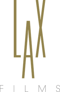 LAX FILMS - STEFFEN KRONES