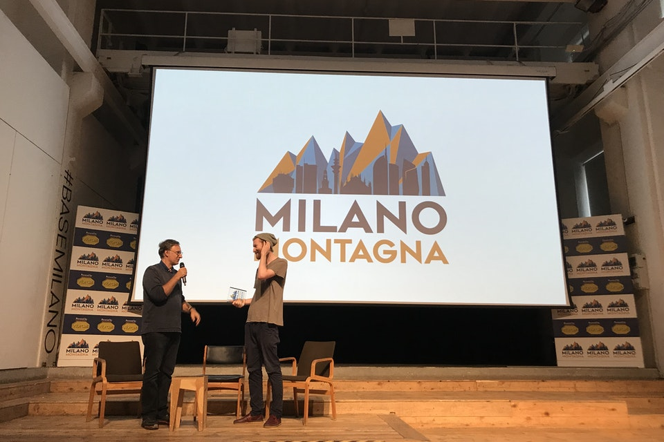 Milano Montagna Film Festival