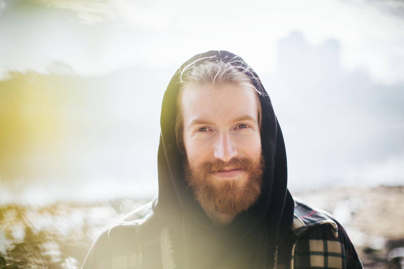 Steffen Krones - LAX