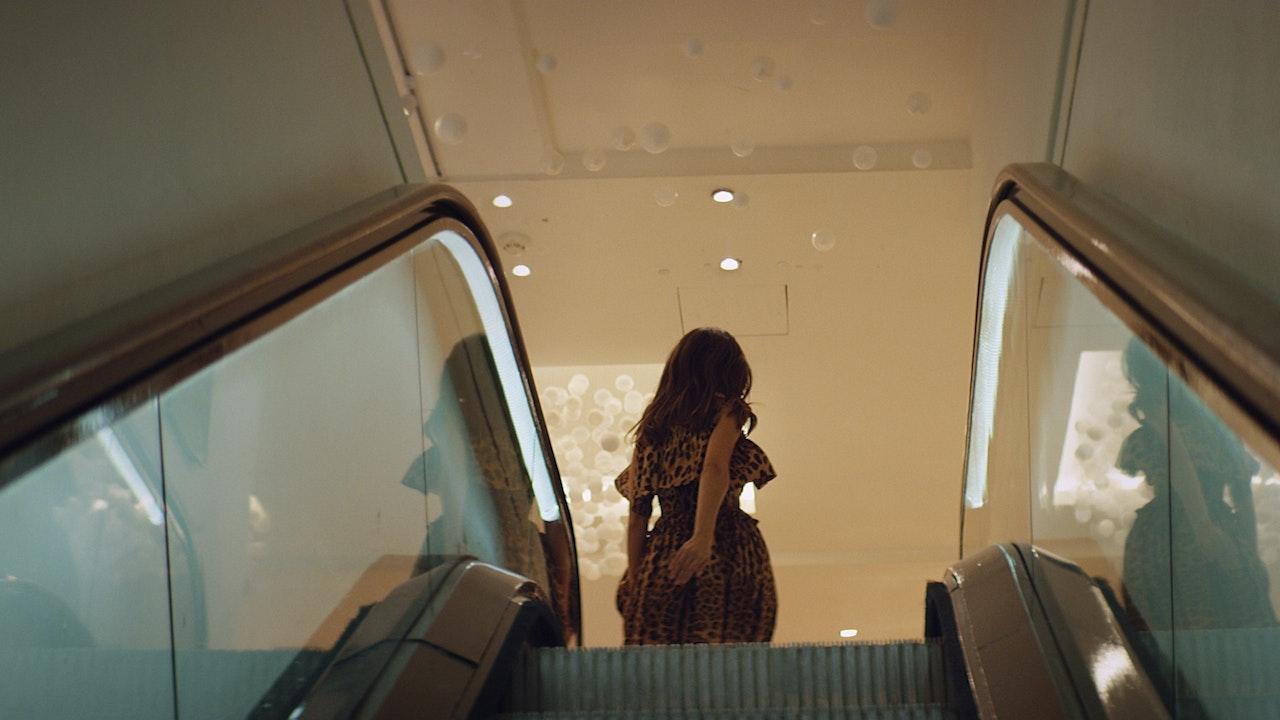 Vogue Britalia -